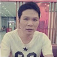 Tong stv