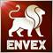 Envex