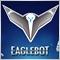 eaglebot.forex