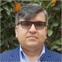 Jabbar Ganji