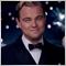 R Gatsby