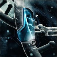 NanoParticle_007