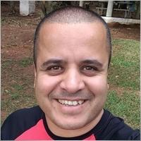 Alberto Da Silva Lira