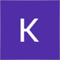 K_55펀드