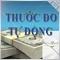 Nong Thi Anh Thu