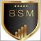 BSM Forex