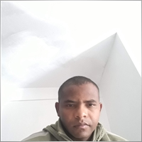 Helio Alves Dos Santos