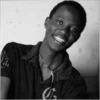 Maxwell Brighton Onyango