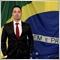 Michel Da Silva Martins