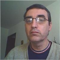 Alvaro Arioni