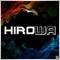 Hiro Wa