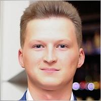 Ilya_Kuznetsov