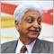 Sandeep Dibakar Gowdar