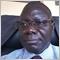 Lukombo Sindanyambe