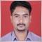 Kishor Jayram Khairnar