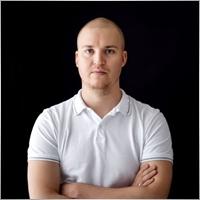 Valerii Gabitov