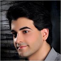 Ahmad Walid