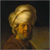 Khaled Al Arja