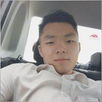 Tif Cheong