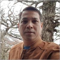 Nguyen Sy Phi Vu