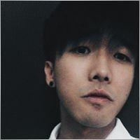 Jae Tee