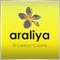 Araliya Sri