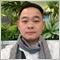 Nguyen Kim Cuong