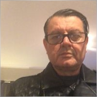 Maurice Iustini