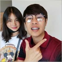 Mr Kasama Wongsoongnoen