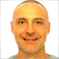 Fabio Facchini