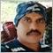 Arun Gopinath