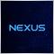 Nexus Copy Trade