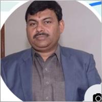 Muhammad Zafar