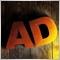 Addy-Damp