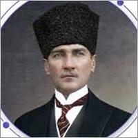 Mustafa Sabir