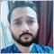 Bhavdip R Mangukiya -