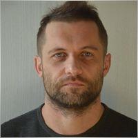 Jacek Galiński