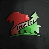 Iranfx1