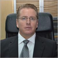 Hans Dieter Rosner