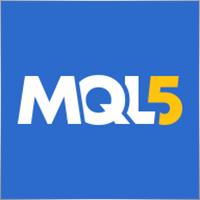 MQL5 Market