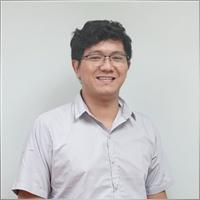 Phan The Khuong