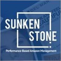 sunken_stone