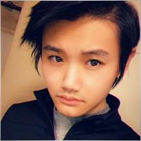 David Quang Pham