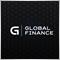 GlobalfinanceCuentaComercial
