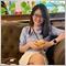 Hoang Thi Hong Uyen