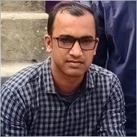 Dinesh Biswas