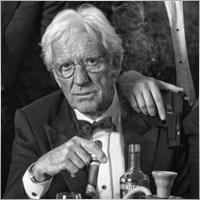 Hans Schlaman