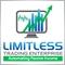 Limitless Trading Enterprise