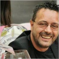 Gianfranco Laterza