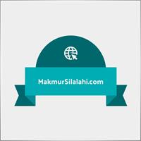 MakmurSilalahi.com
